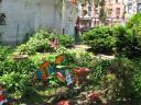 jardin-communautaire_0409.jpg