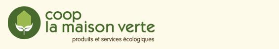 Entete-CoopMaisonVerte-565x100