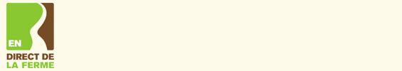 Entete-DirectFerme-565x100