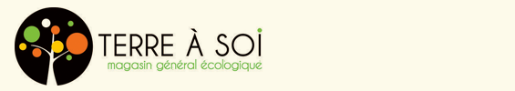 Entete-TerreASoi-565x100