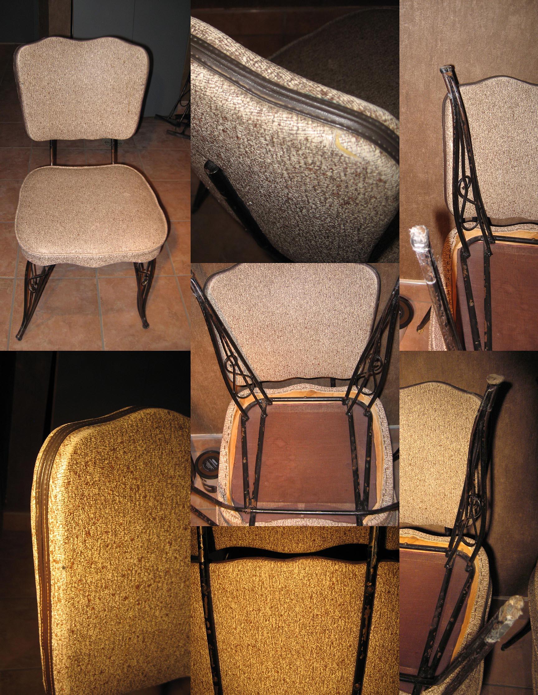Chaise-1-lr