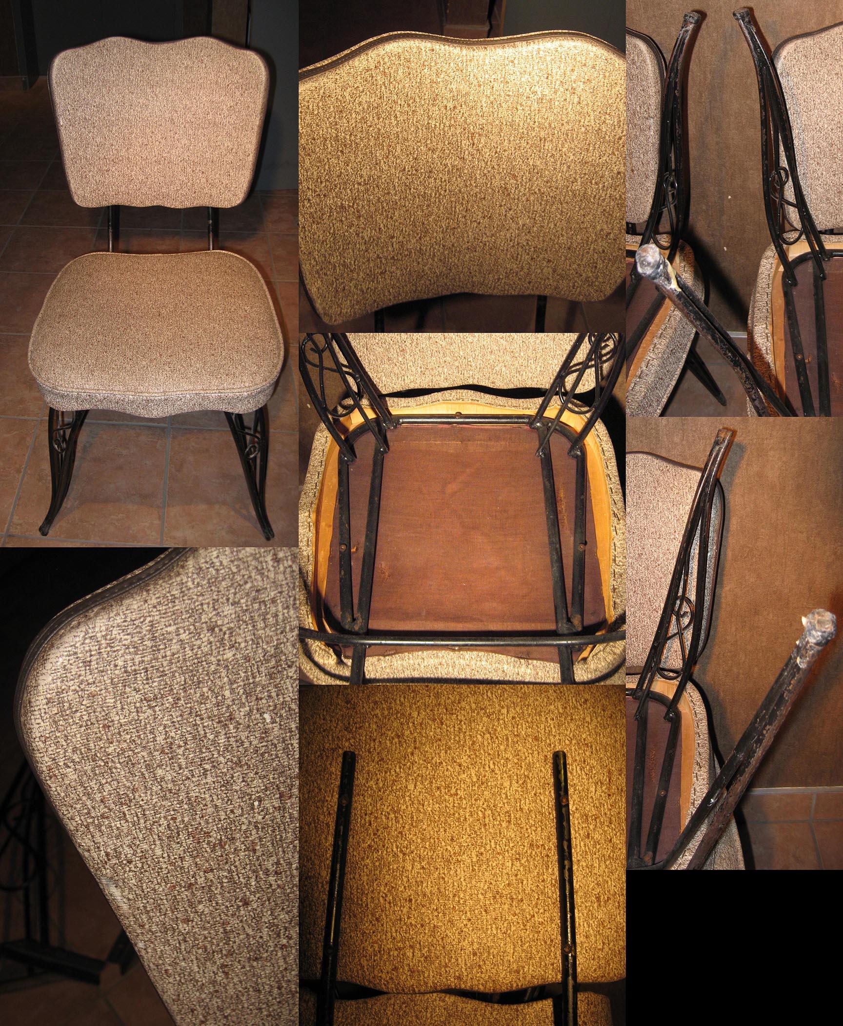 Chaise-4-lr