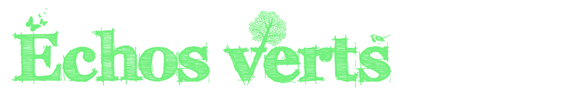 ENTETE-EchoVert-565x100
