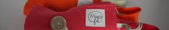 ENTETE-MarieFil-565x100